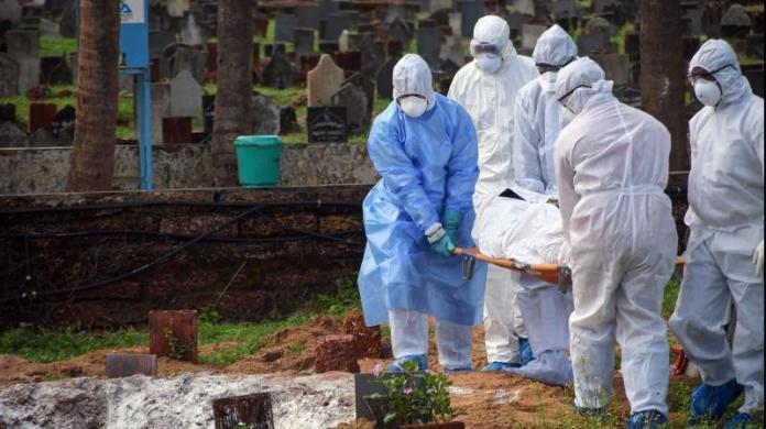 Bengal: Hospital mixes up patient identities, declares alive man dead