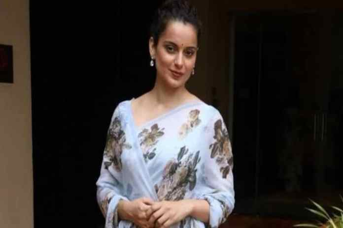 Bombay HC slams Uddhav Thackeray govt, quashes notices sent to Kangana Ranaut