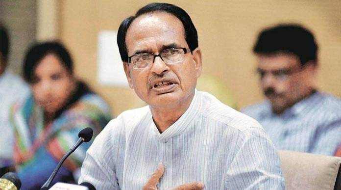 Madhya Pradesh govt may bring law to check love jihad in the State