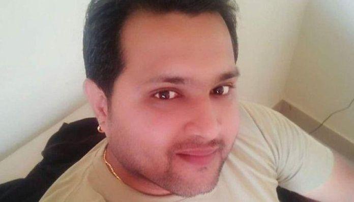 Social media user Sameet Thakkar sent to judicial custody