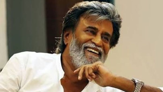Hyderabad: Superstar Rajinikanth admitted to hospital. Know why