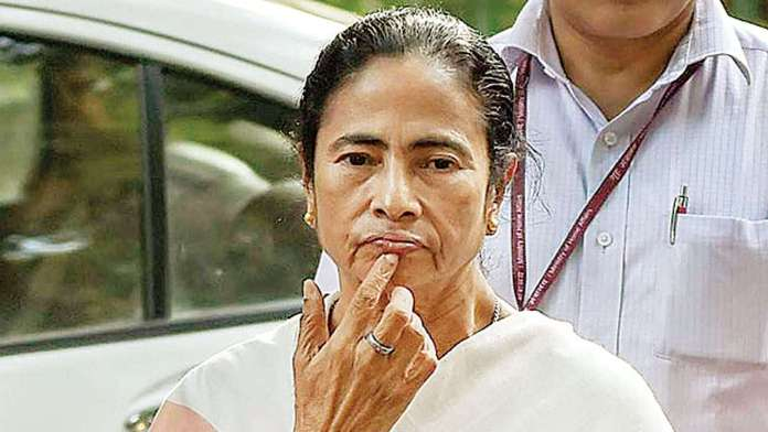 Despite refusal from Centre, West Bengal CM Mamata Banerjee demands transfer of PM Kisan Samman funds to state government instead of direct benefits transfer