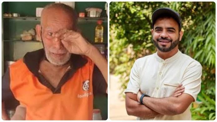 Kanta Prasad alleges death threats, suspects Gaurav Wasan behind it