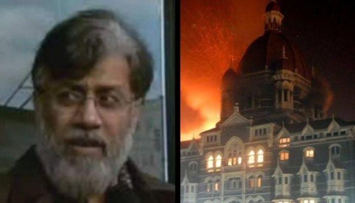 26/11: Pakistani terrorist Tahawwur Rana may be extradited to India, US govt supports move