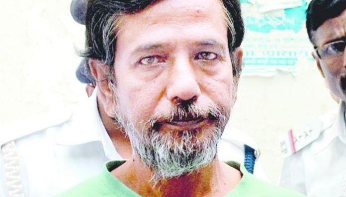 Saradha scam: Accused Sudipta Sen names leaders from Congress, TMC
