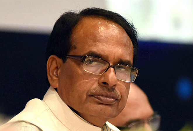 Madhya Pradesh anti-conversion law