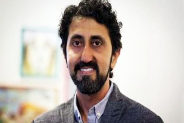 Republic TV CEO Vikas Khanchandani granted bail