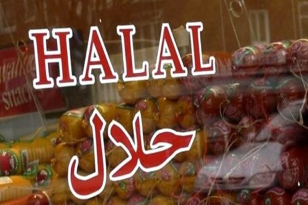 Kerala: Christian man attacked by Islamists in Kerala for selling non-Halal meat