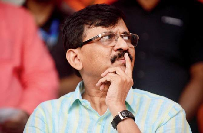 Shiv Sena leader Sanjay Raut's wife not to appear before ED today, third summons in PMC Bank Scam to be missed: Details