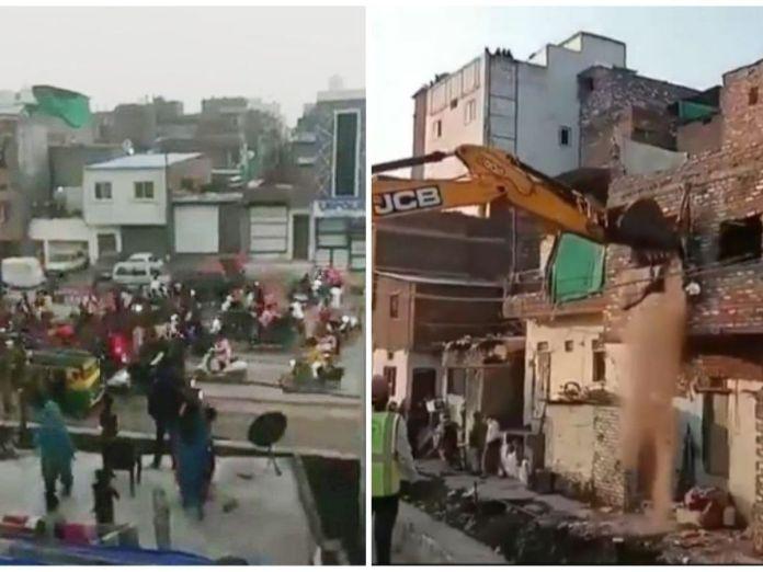 Ujjain: NSA invoked against Ayaz, Wasim & 2 others for targeting Hindu groups