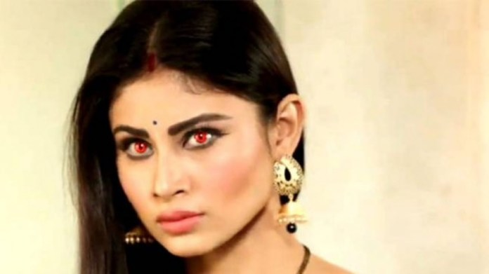 NSE India gaffe: Shares pictures of 'sexy diva' and 'hot girl' Mouni Roy from official handle, deletes after being caught