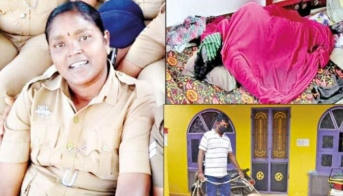 TN: Christian pastor detained after police constable found dead