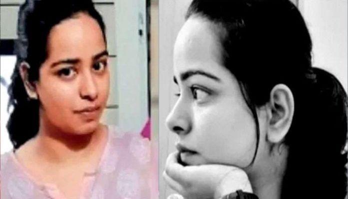Puja Bharti Case: Family dismiss claims of 'suicide', demand CBI probe