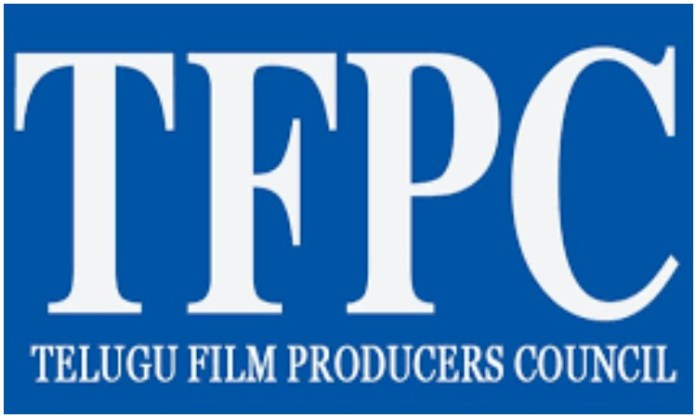 Telugu Film Producer Council