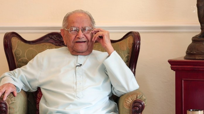 BB Lal to be conferred with Padma Vibhushan