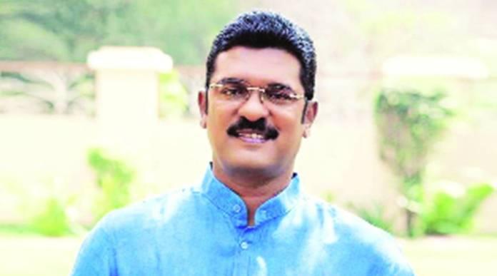 NSEL scam: ED cracks down on Shiv Sena leader Pratap Sarnaik