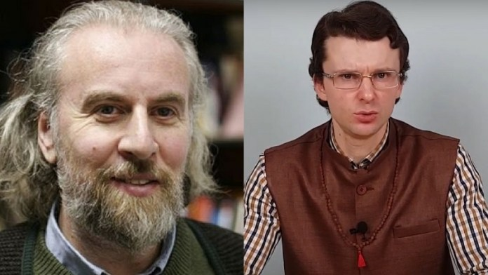 Hindus in Russia facing defamation and hate, Russian Hindu appeals for help