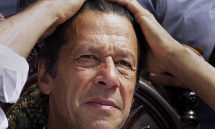 Islamagood not Islamabad? Online petition seeks renaming of Pakistan's capital