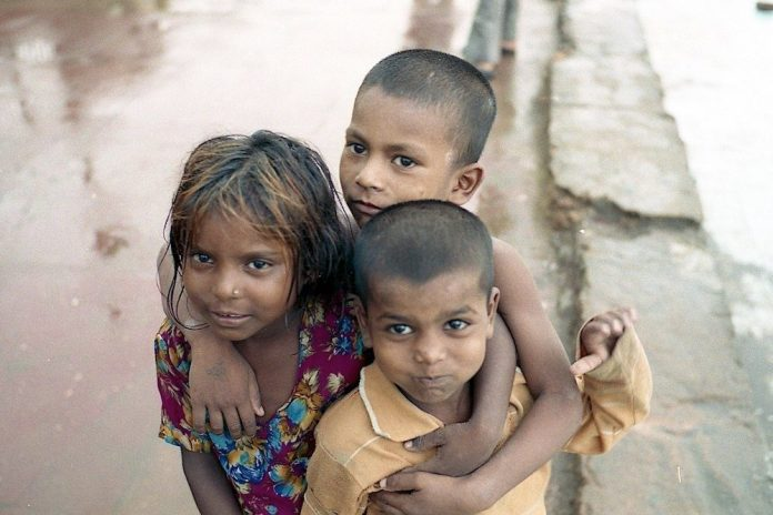 Data reveals grim situation of 'missing children' cases in West Bengal: Reports