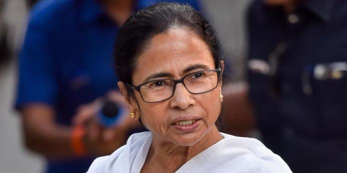 Trinamool leader Modassar Hossain threatens ahead of West Bengal Assembly elections