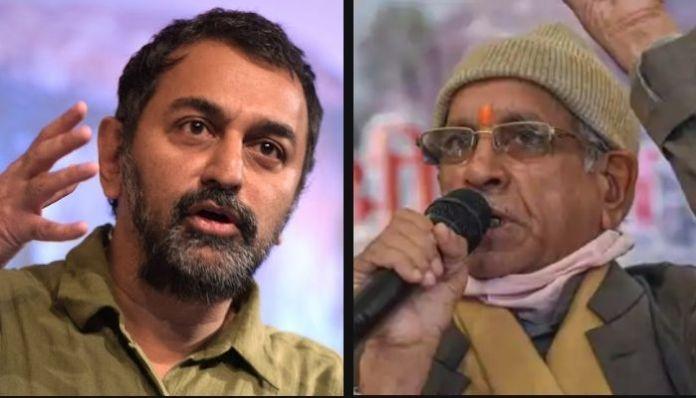 Bogus, Fool and a negative mindset : How VHP leader slammed NDTV?