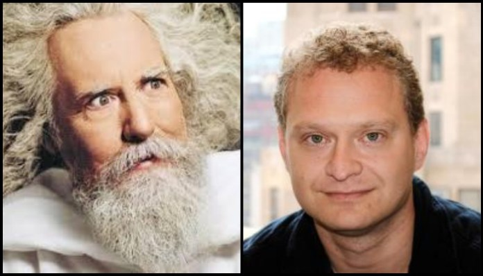 Man behind @TheTweetOfGod, which has been peddling anti-India agenda, was accused of creepy behaviour by comedian: Details