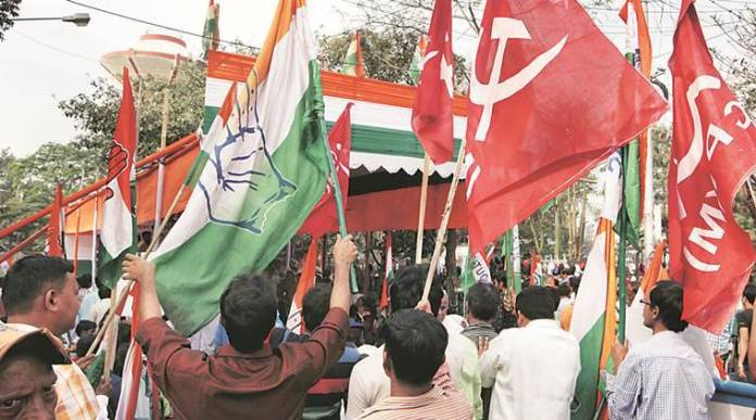 Why CPIM has lost West Bengal
