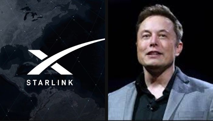 All you need to know about Elon Musk's Starlink, which has begun pre-booking in India - OpIndia