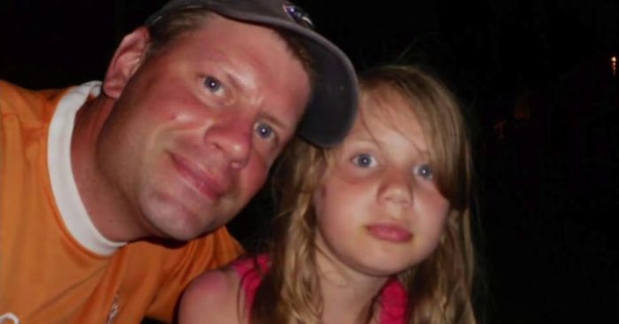 Canadian Father Who Objected to Teen Daughter Taking Testosterone is Released from Jail on Bail