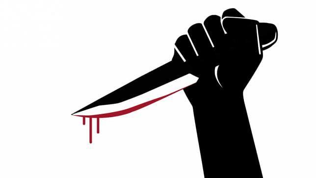 Five Hindus murdered in Pakistan