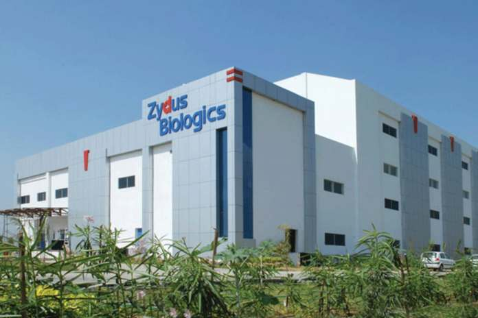 Zydus gets approval for its antiviral drug by DGCI