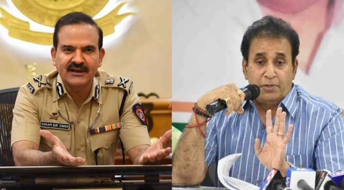 100 crore vasooli: Bombay HC orders CBI probe into corruption allegations against Anil Deshmukh