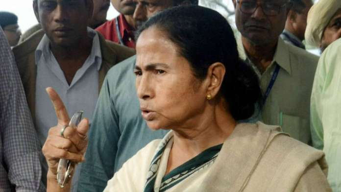 Why Mamata Banerjee should take entire moral responsibility for the violence in Cooch Behar