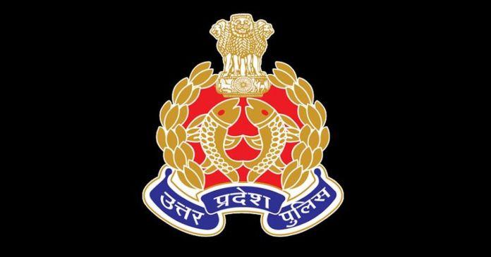 Uttar Pradesh files FIR against social media users