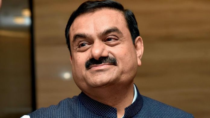 Adani Foundation to convert its school into COVID-19 care centre
