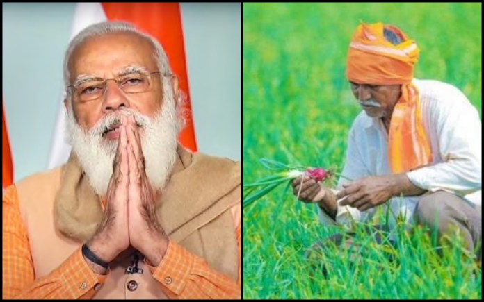 One Nation, One MSP, One DBT: With Punjab govt finally implementing DBT, all farmers in India to get MSP directly in their account