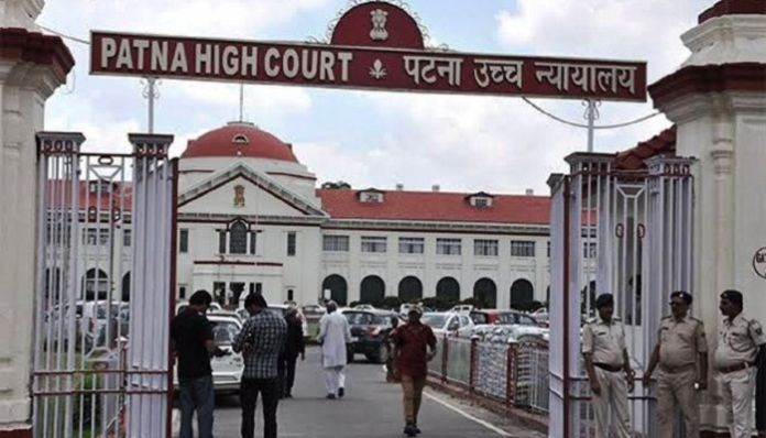 Patna High Court sets up email to address 'oxygen complaints' by hospitals