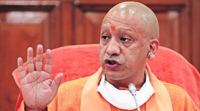 Yogi Adityanath government announces free remdesivir to critically ill patients, curbs on black-marketing of essential drugs