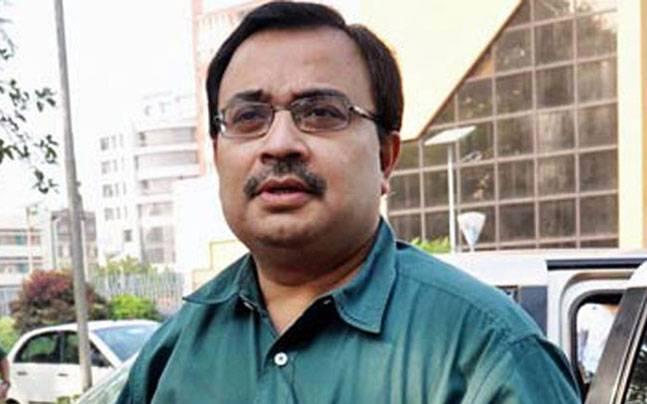 Saradha scam case: ED attaches ₹3 cr worth properties of 2 TMC leaders