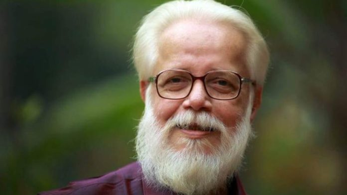 SC orders CBI to probe 1994 espionage case in which scientist Nambi Narayanan was falsely implicated