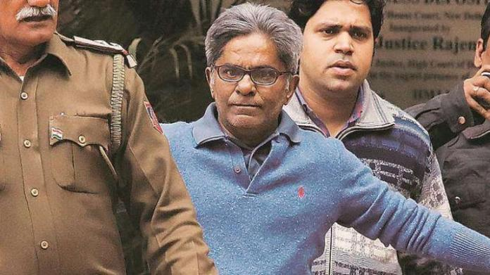 CBI moves Delhi HC against Rajiv Saxena's bail order, claims the middleman turned approver misled the probe agencies