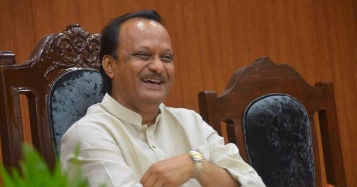 Maharashtra wants 50 per cent vaccine doses of Bharat Biotech's Pune Plant