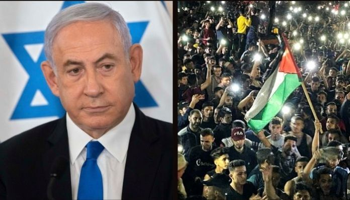 Hamas and Israel agree to ceasefire but both claim victory: Details