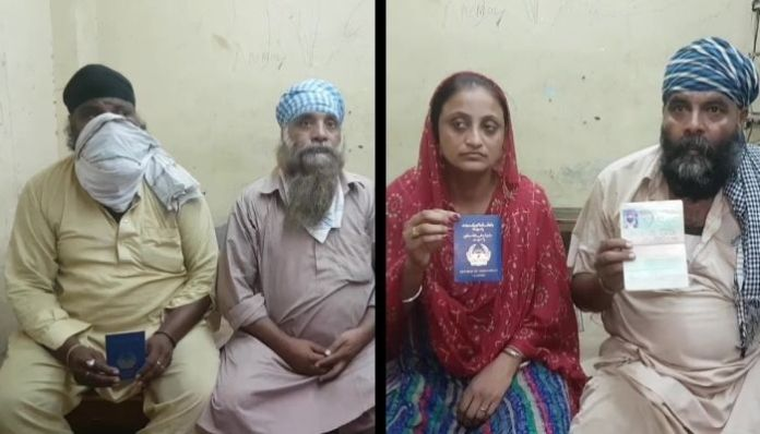 Afghan Sikh refugees express happiness over invitation for Indian citizenship