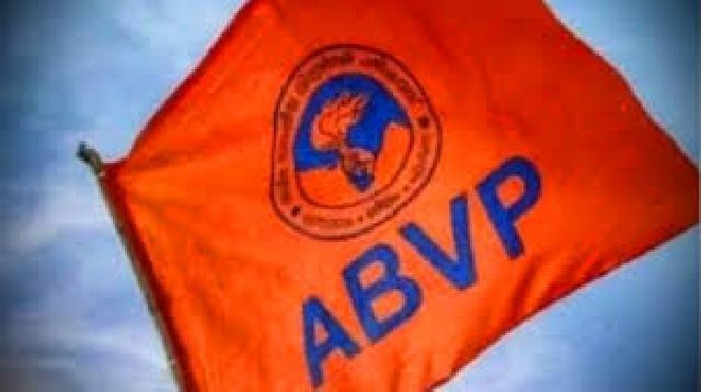 ABVP says TMC goons attacked their office in Kolkata for over 20 minutes in a pre-planned assault: Read what happened