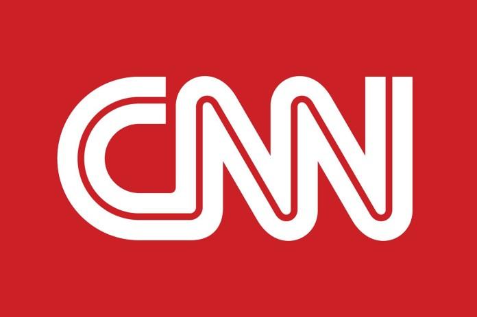 Pakistani CNN contributor Adeel Raja says world needs another Hitler amidst Israel-Palestine conflict