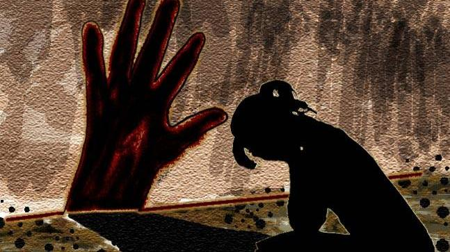 50-year-old Sheikh Daula sexually assaulted a 5-year-old girl in Maharashtra's Yavatmal