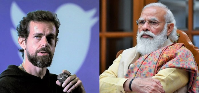 The stand-off with Twitter is not about politics, it's about a 'messiah syndrome': Read what it is