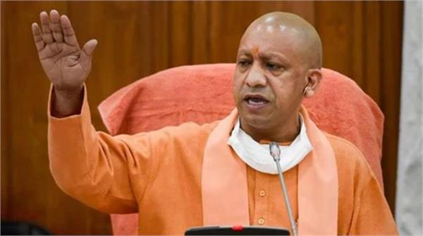 Sugar Mills in UP to generate oxygen and supply directly to hospitals; other directions given by CM Yogi to special COVID team