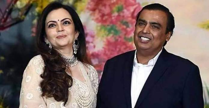 RIL plans big on new energy business, to invest over 60,000 crores in 3 years